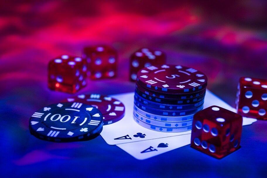 포커 확률